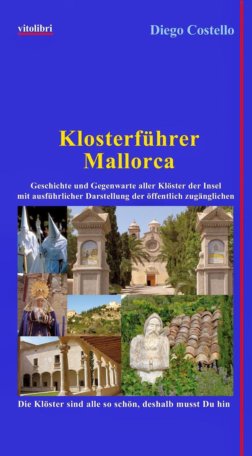 """""""Kloster+Insel"""" in Wort & Bild (eBook)"""