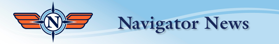 Navigator News