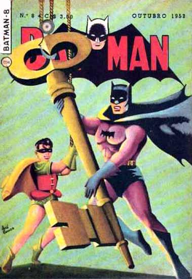 O Diário de Dick Grayson - Página 7 DICKGRAYSON0117C4Nacional