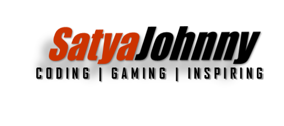 Satya Johnny's