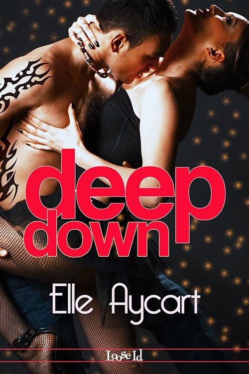 Deep down release date in Brisbane