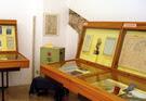 Musei in Trentino
