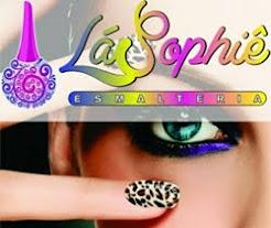 La Sophiê