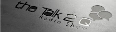 the Talk 2 Q Radio Show!