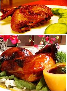 Resep Masakan Rumahan Indonesia Sederhana dan Praktis