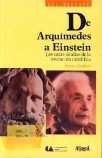 El libro que estoy leyendo