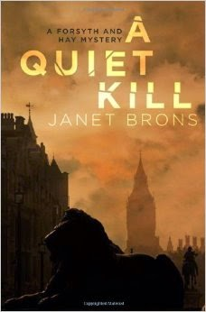 http://discover.halifaxpubliclibraries.ca/?q=title:quiet%20kill