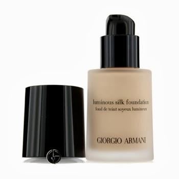 http://ro.strawberrynet.com/makeup/giorgio-armani/?LineId=14740#DETAIL