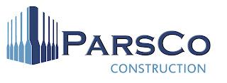 Pensacola General Contractors List