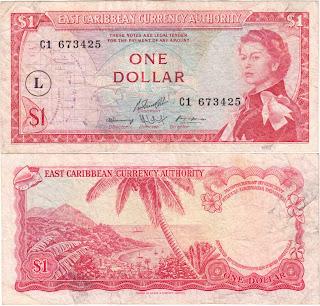 +C1673425+pusat+jual+beli+mas+kawin+mahar+uang+kuno+indonesia+uang ...