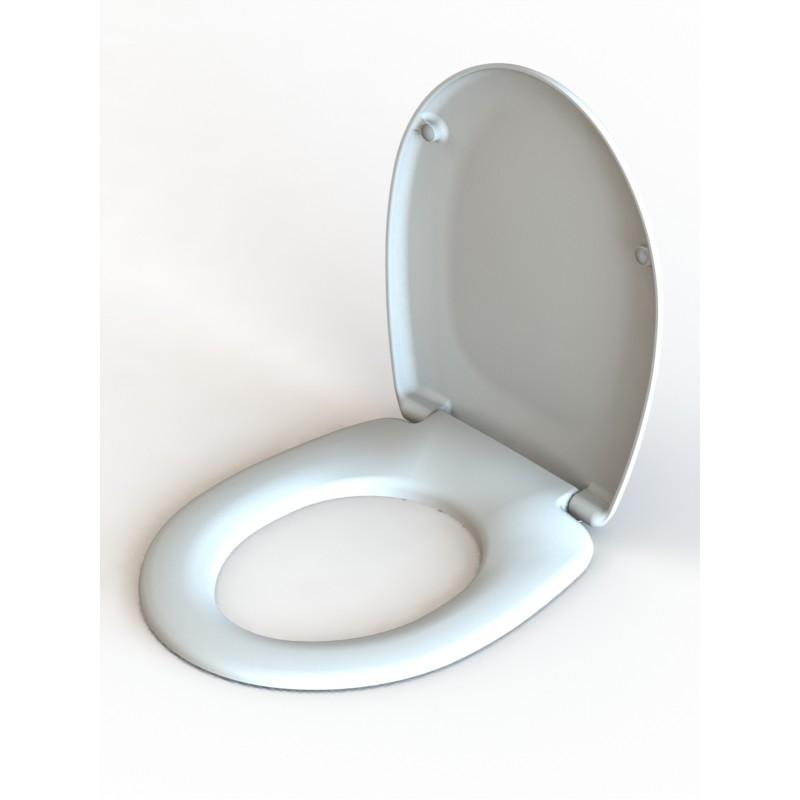 el blog del ba o encuentra la tapa para tu wc