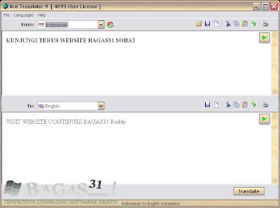 Ace Translator 9.0 Full Serial 3