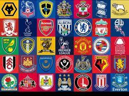 Jadwal Liga Primer Inggris