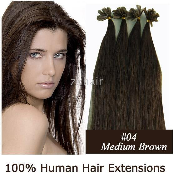 Profit Selling Hair Extensions Online 53