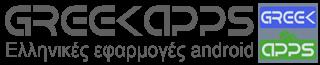 Ελληνικές Εφαρμογές Android Greekapps