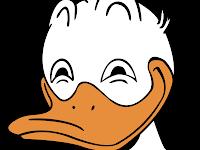 Duck Face...?? Eeeuuyuuuuuuuuuu!!!!!