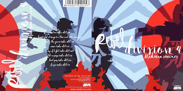 RebelDivision4Remixes_by MPAP_graphicBRO