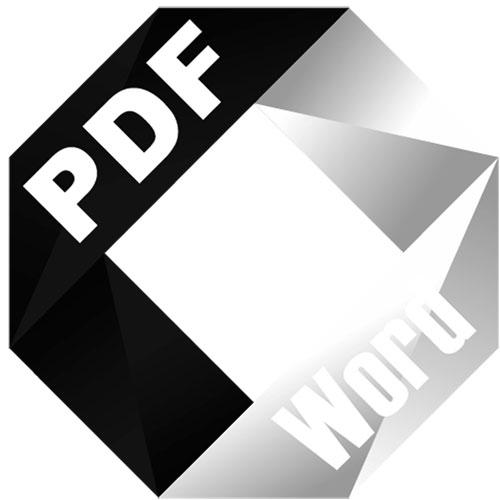 2 Cara Mengubah Gambar (JPG) Menjadi File PDF
