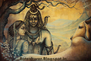 Bateshwar.blogspot.in