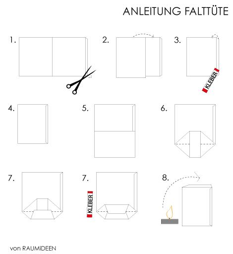 raumideen musteridee. Black Bedroom Furniture Sets. Home Design Ideas
