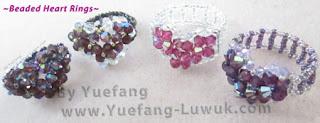 Evolution_of_beaded_heart_rings