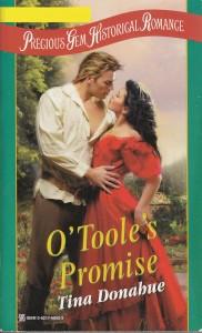 O'Toole's Promise