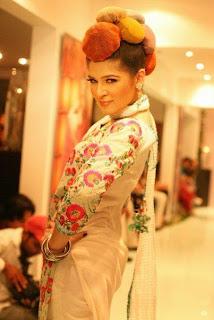 Ayesha Omer Dresses in Bulbulay