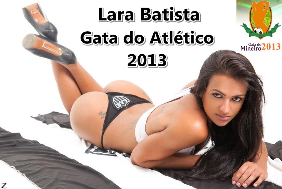 Clube Atlético Mineiro – Wikipédia, a enciclopédia livre