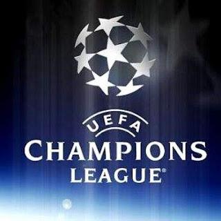 Prediksi Skor Pertandingan Bayern Munchen vs Chelsea Final Liga Champions 20 Mei 2012