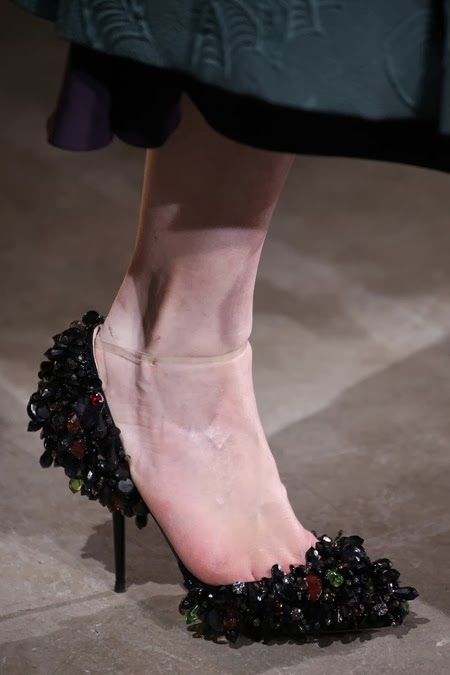 Rochas-elblogdepatricia-shoes-scarpe-calzado-zapatos-pfw