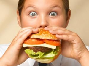 السمنة عند الاطفال ...الاسباب والعلاج - طفل سمين زائد الوزن