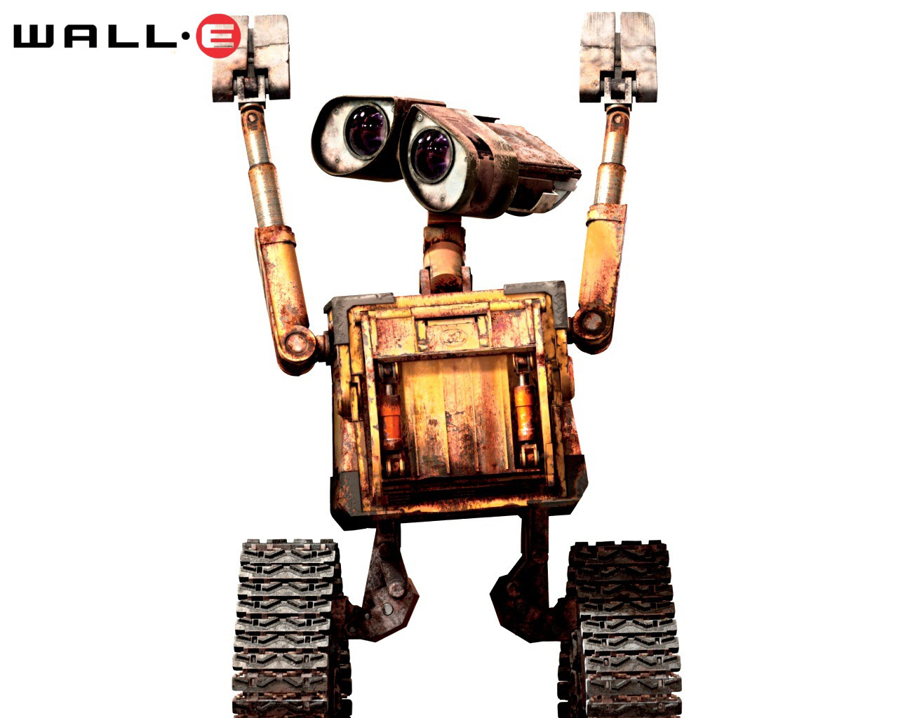 the wall e Full list of wall•e achievements and guides to unlock them the game has 45 achievements worth 1000 gamerscore and takes around 8-10 hours to complete.