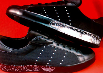 Adidas.......SunSet  Apparel!