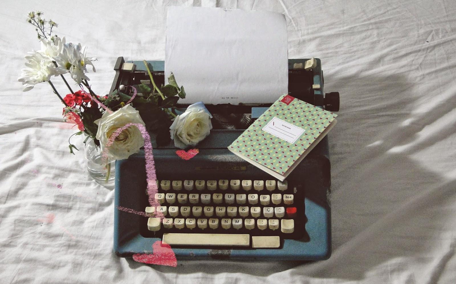 www.meuolharmagico.com