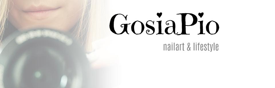 GosiaPio