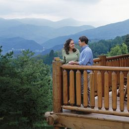 A free daily visitor guide for the north carolina for Last minute romantic weekend getaway