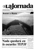 HEMEROTECA:2012/08/07/