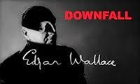 FILM: DOWNFALL