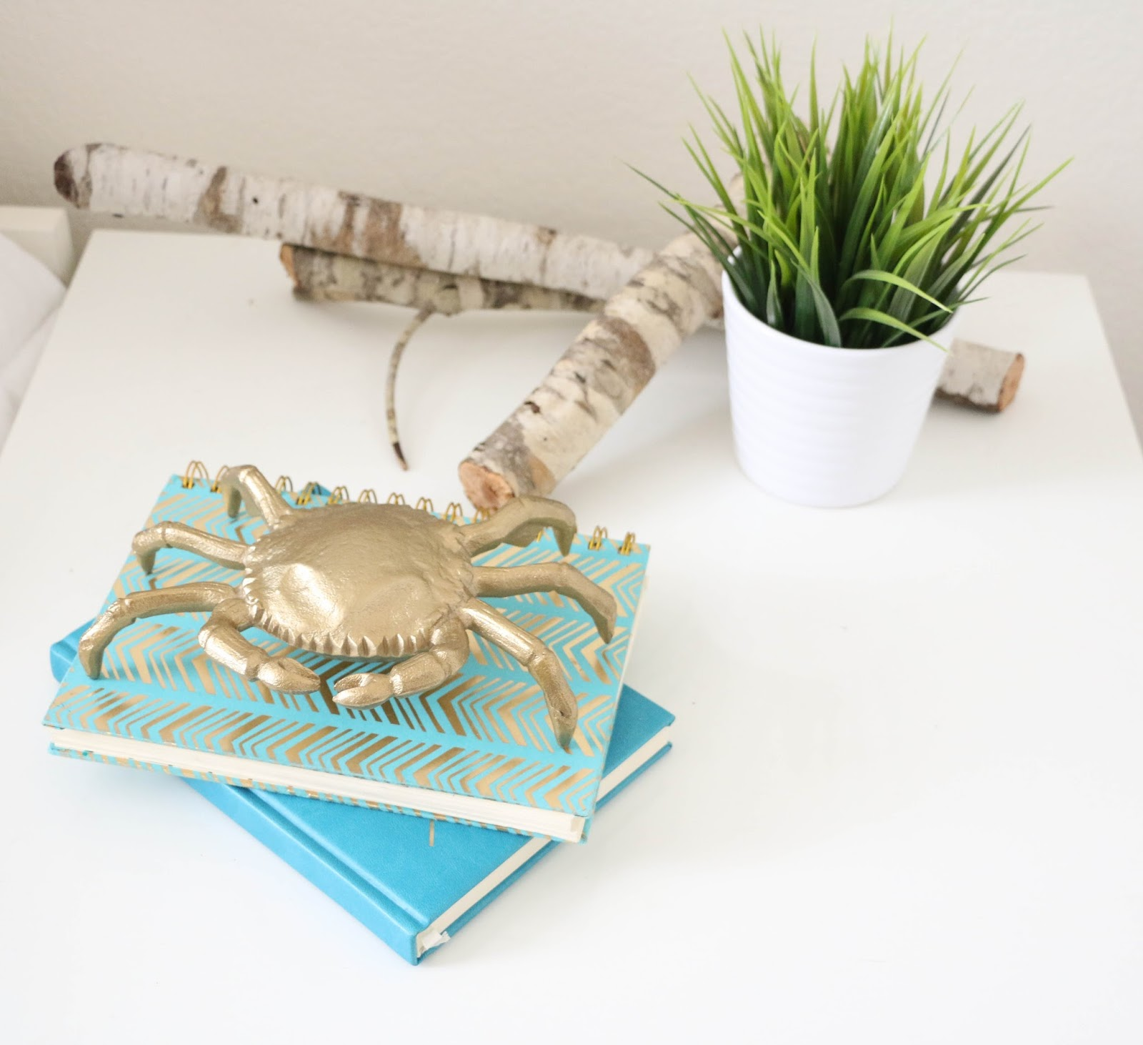 a kailo chic life decorate it summer your home