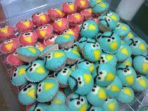 Apam Angry Bird