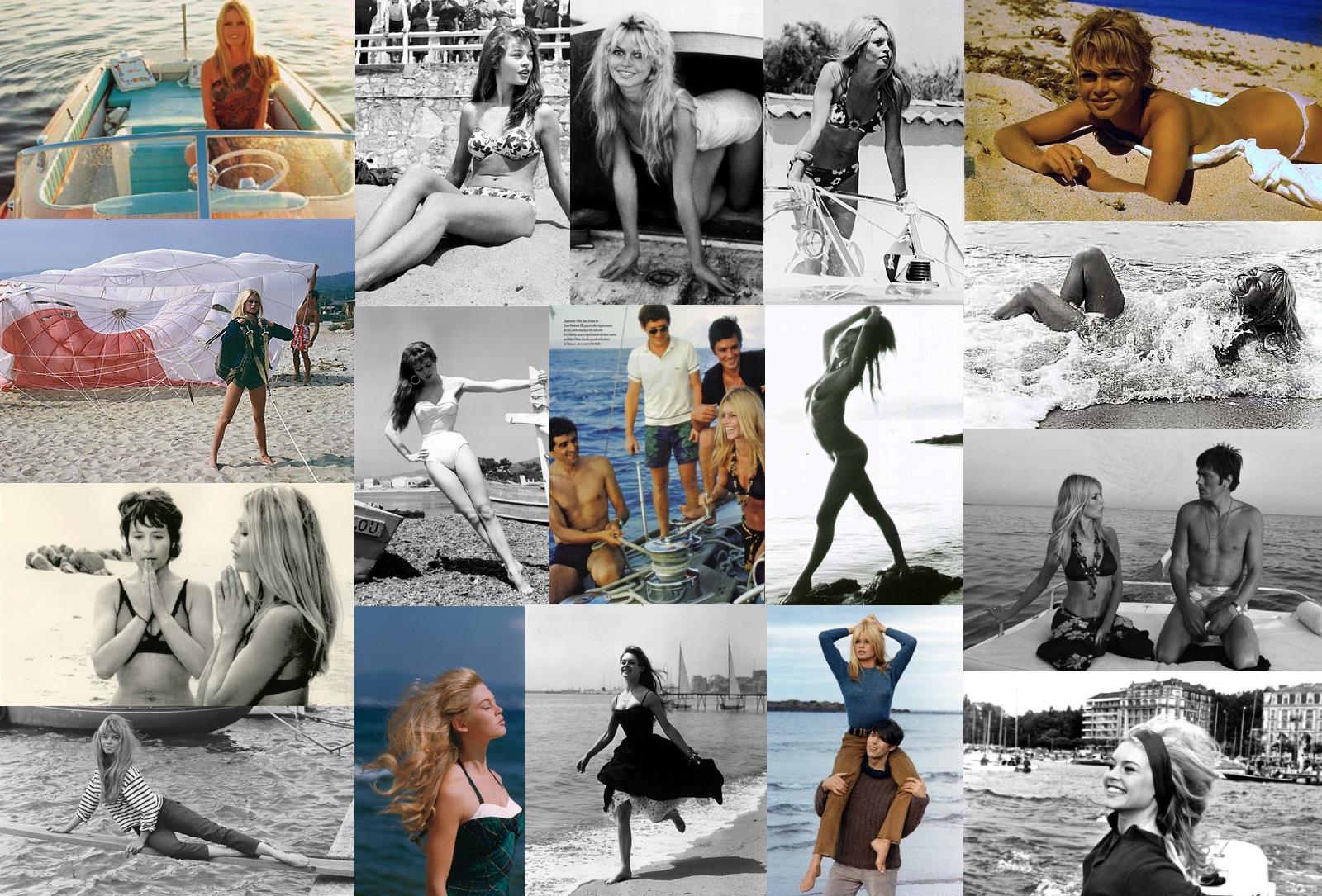http://4.bp.blogspot.com/-hojxtDWmDAs/TfJ233xkqyI/AAAAAAAACqg/BNZNqkft6ic/s1600/Brigitte+Bardot_ocean.jpg