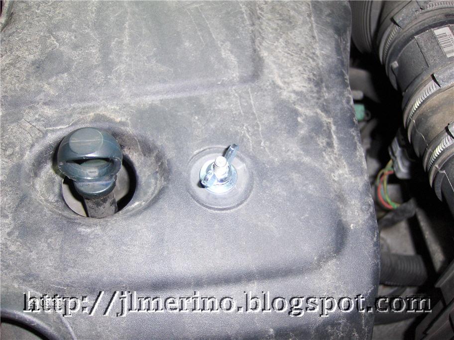 Tutorial: Soportes de tapa de motor HPIM1340