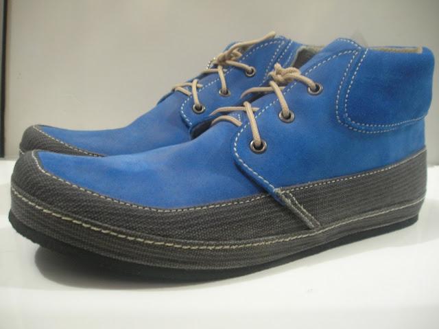 Toko Jual Sepatu Online Harga Murah