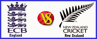 Icc T20 Match ENG vs NZ Live Scorecards and Result
