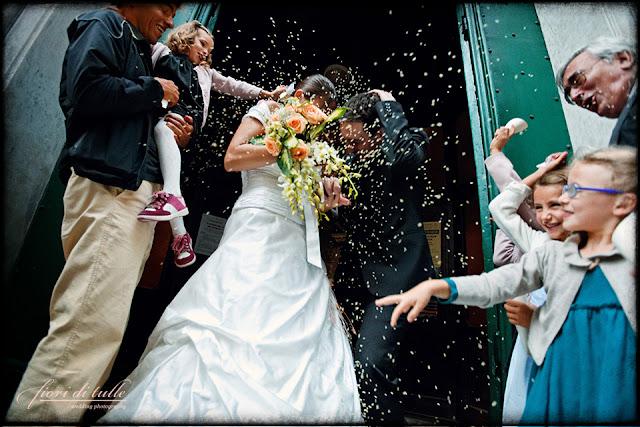 foto matrimonio Sant'Andrea Savona