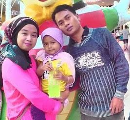 suhadianto.blogspot.com
