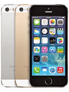 http://m-price-list.blogspot.com/2013/11/apple-iphone-5s.html