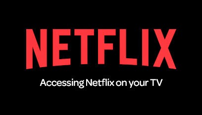 how to cancel your free trial on netflix