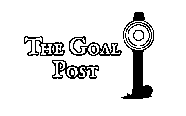 The Goal Post