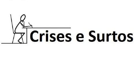 Crises e Surtos